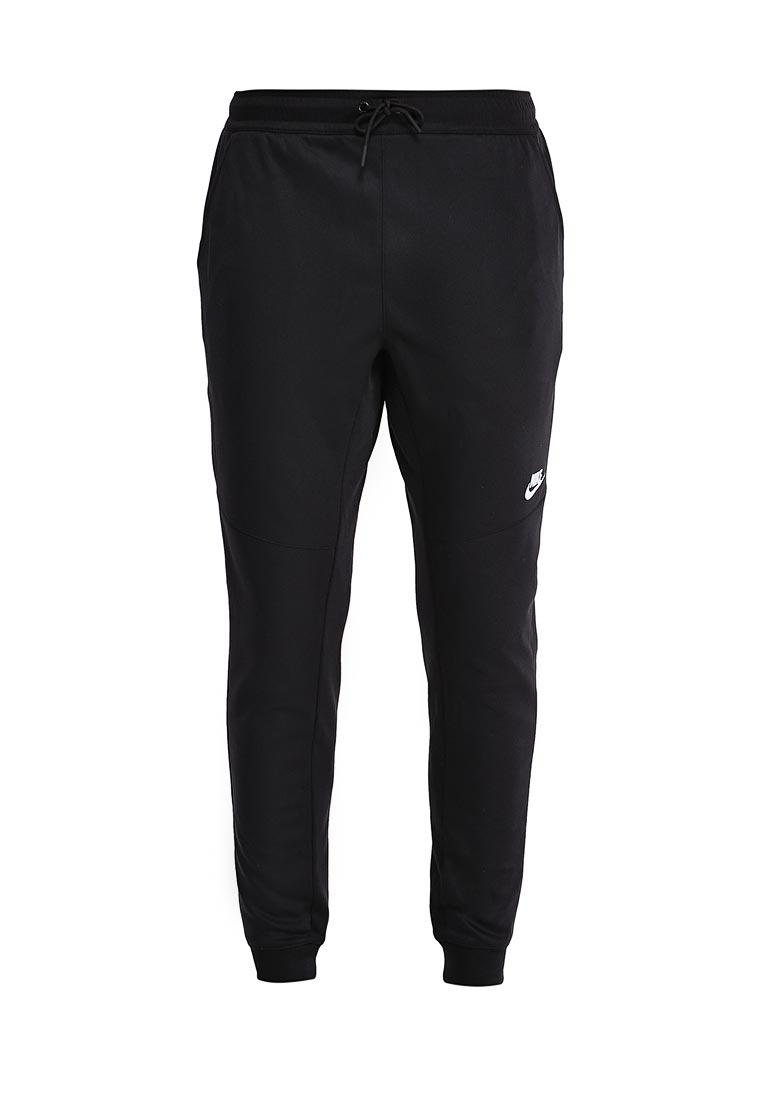 Мужские брюки Nike (Найк) 884898-010