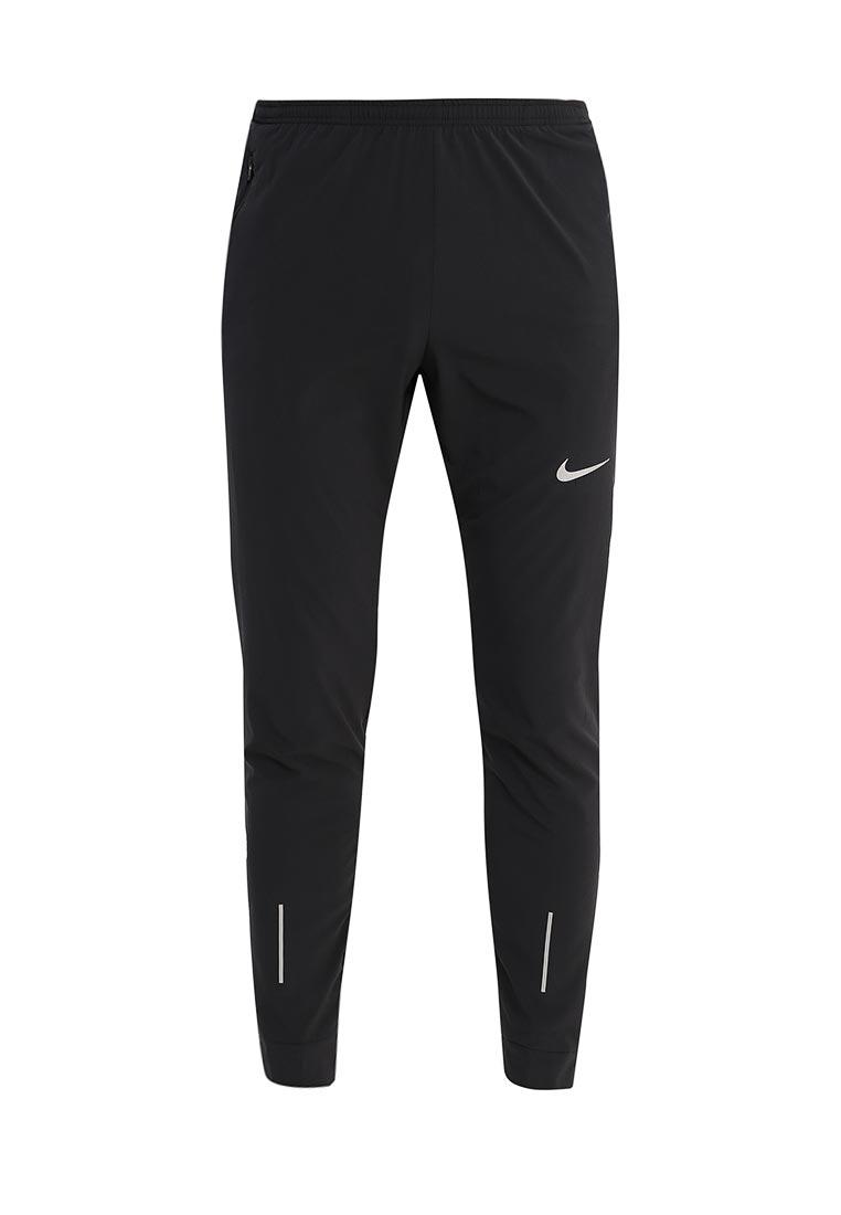 Мужские спортивные брюки Nike (Найк) 885280-010