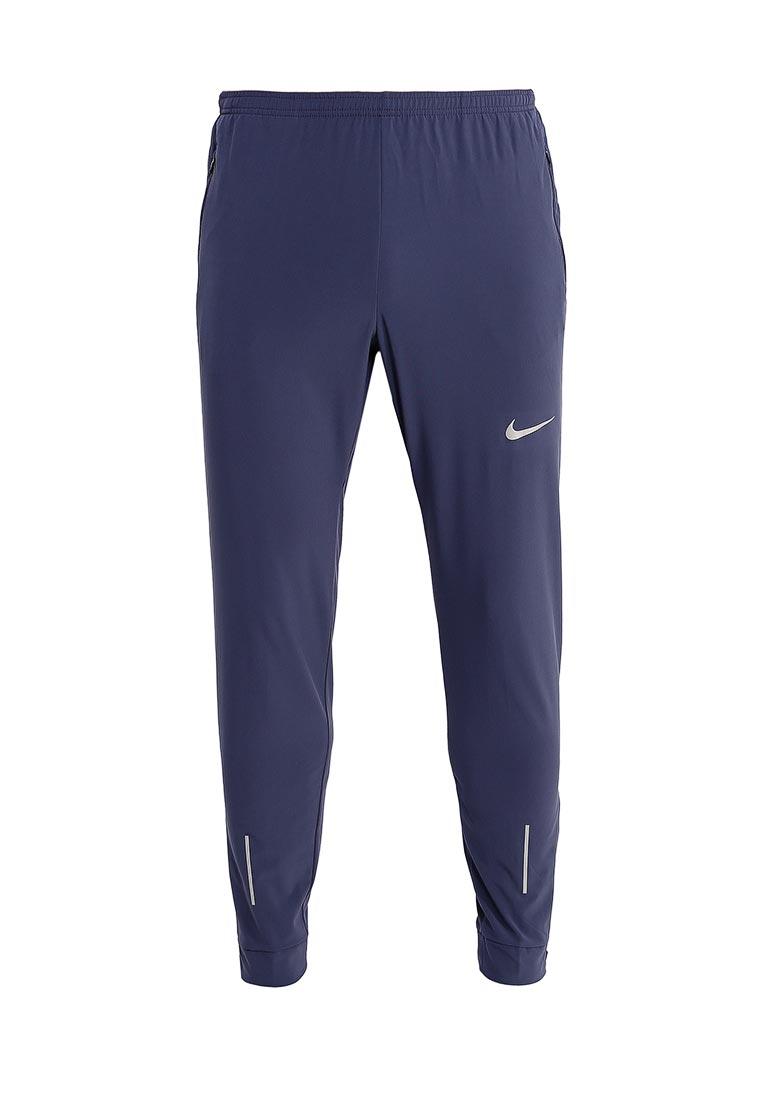 Мужские спортивные брюки Nike (Найк) 885280-471