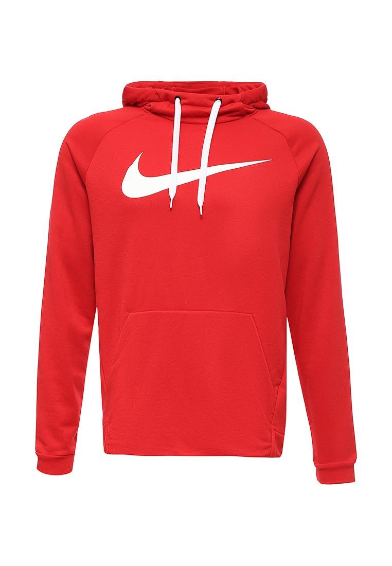 Мужские худи Nike (Найк) 885818-657