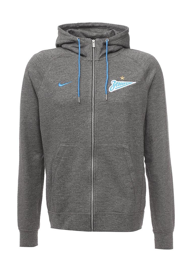 Толстовка Nike (Найк) 886765-071