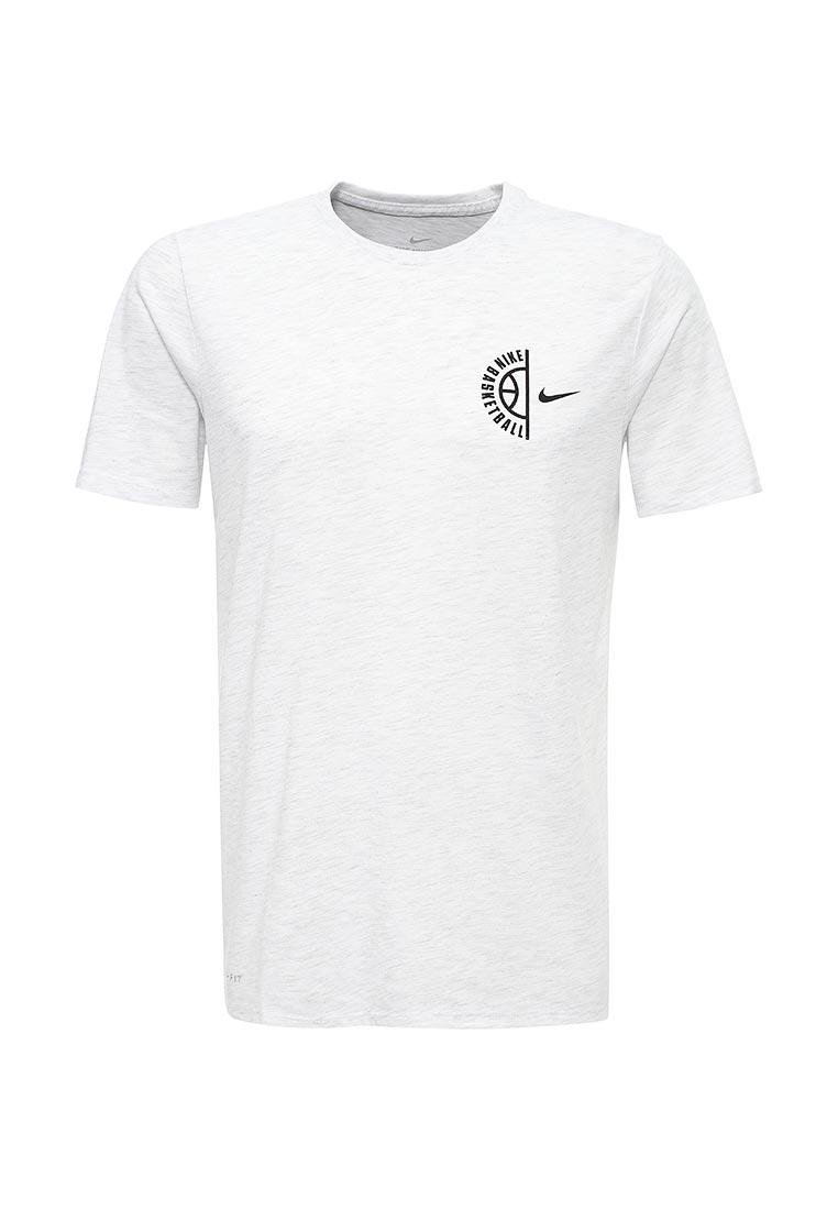 Футболка Nike (Найк) 899433-051