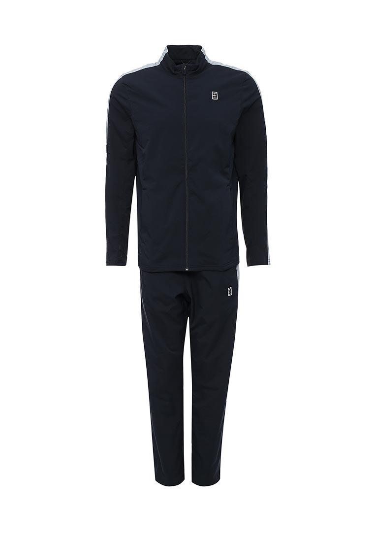 Спортивный костюм Nike (Найк) 899622-475