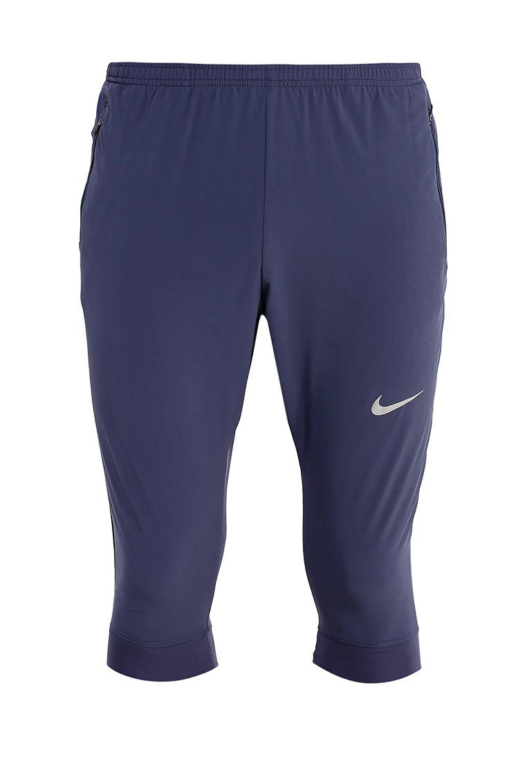 Мужские брюки Nike (Найк) 904308-471