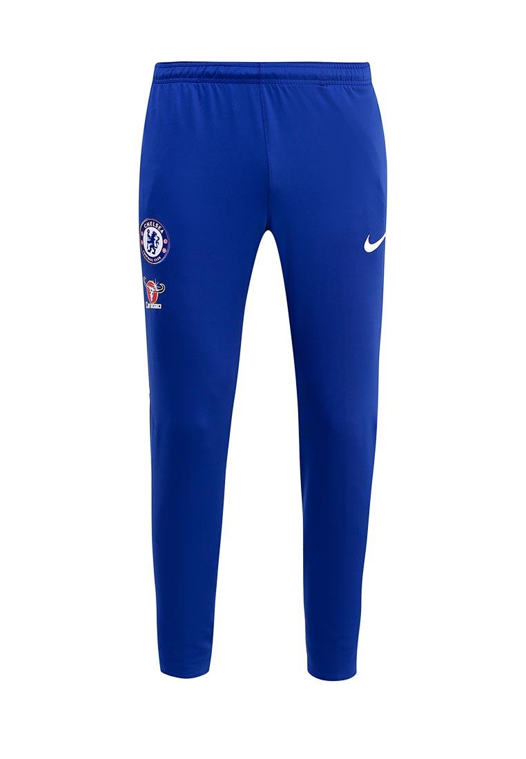 Мужские брюки Nike (Найк) 905450-453