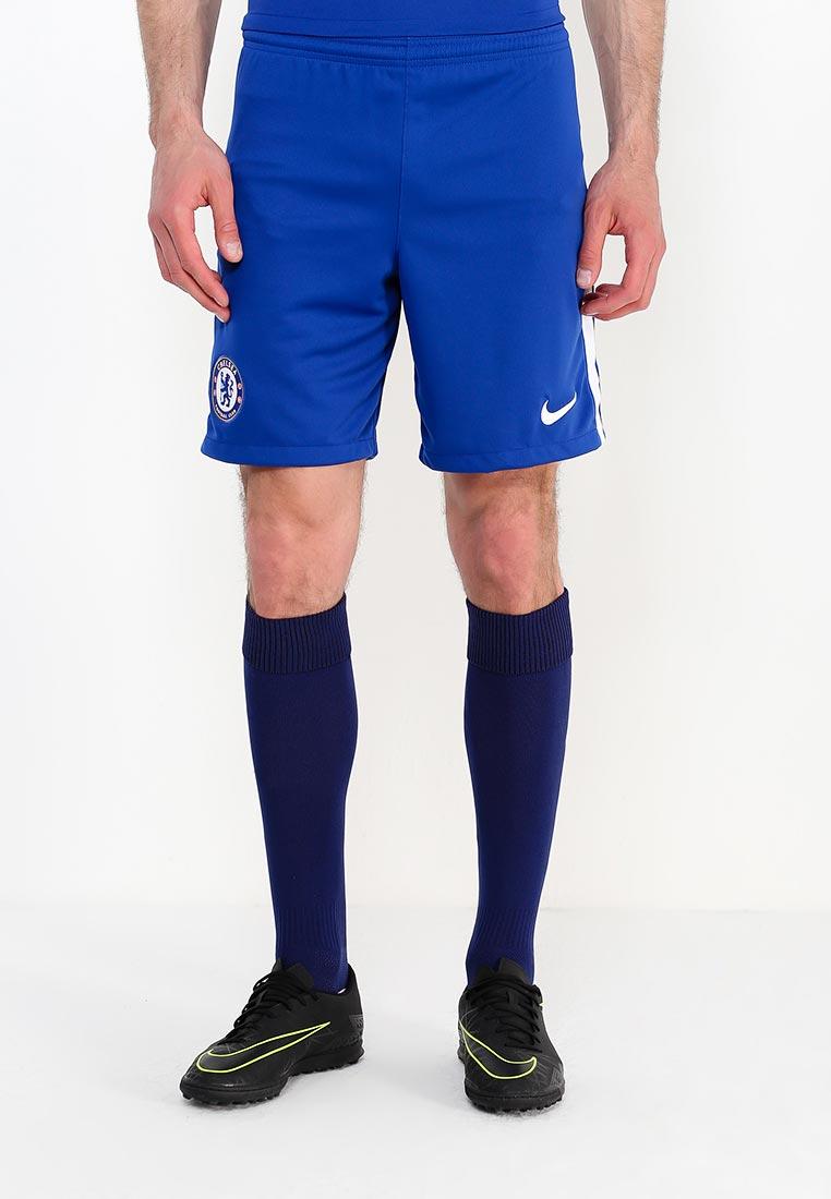 Мужские спортивные шорты Nike (Найк) 905515-495