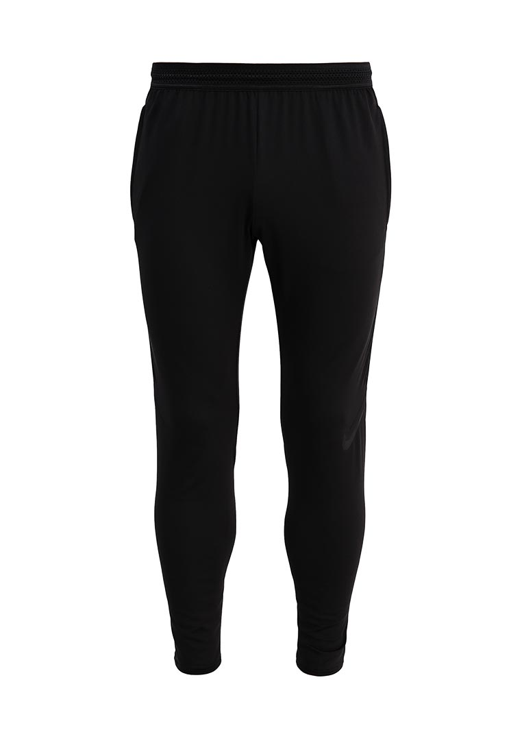 Мужские брюки Nike (Найк) 905864-010
