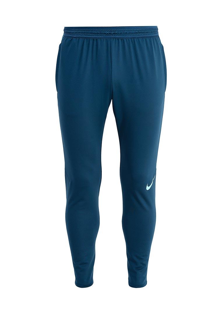 Мужские брюки Nike (Найк) 905864-425