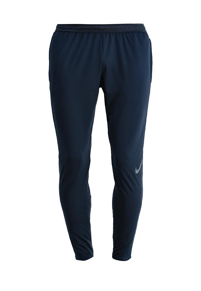 Мужские брюки Nike (Найк) 905864-454