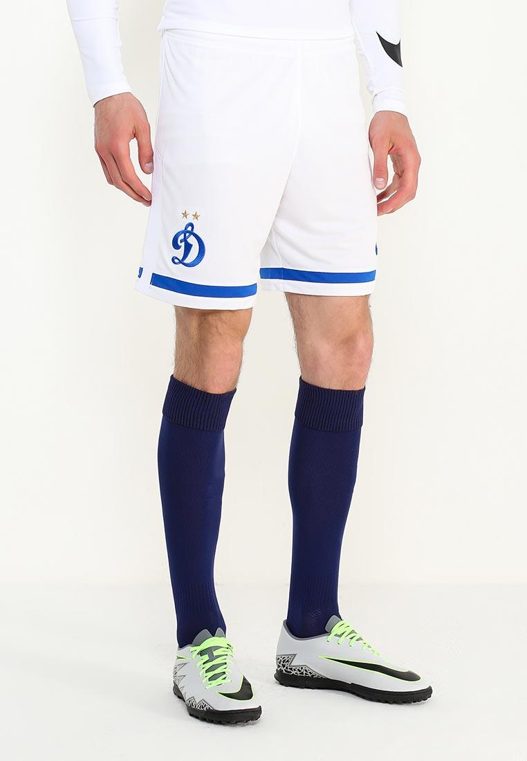 Мужские спортивные шорты Nike (Найк) 917524-100