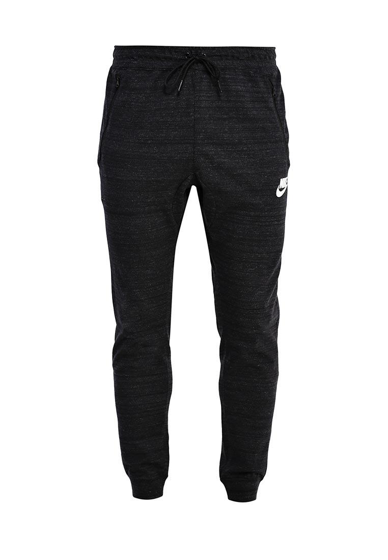 Мужские брюки Nike (Найк) 918322-010