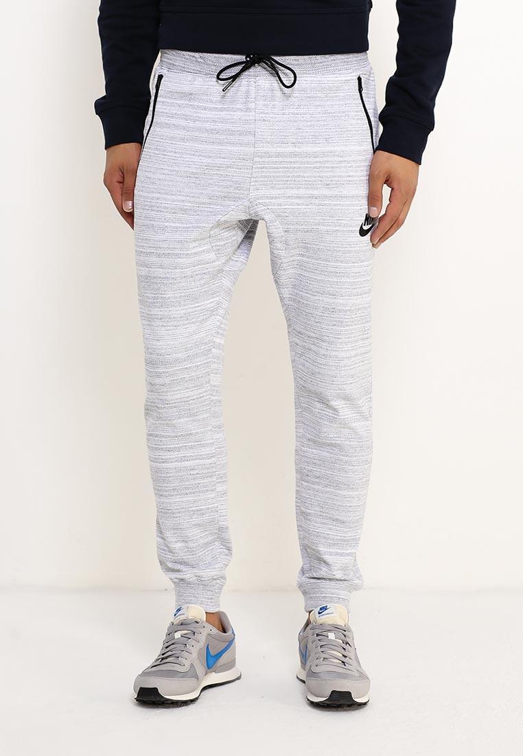 Мужские брюки Nike (Найк) 918322-100