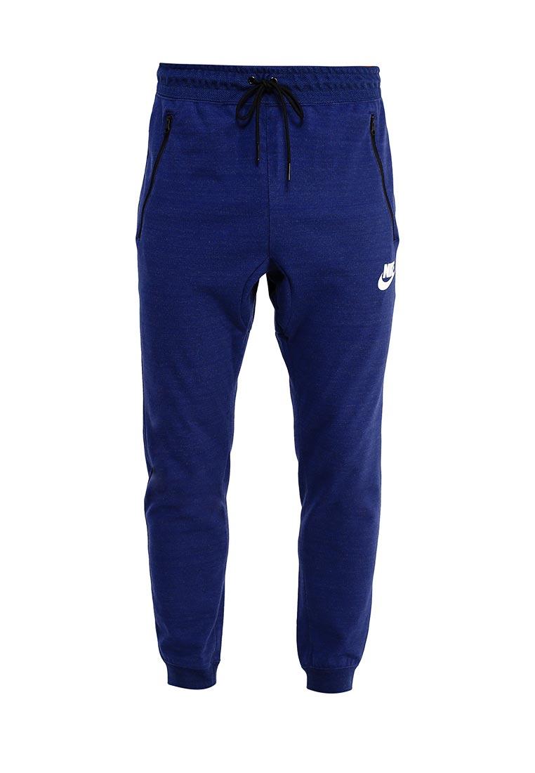 Мужские спортивные брюки Nike (Найк) 918322-429