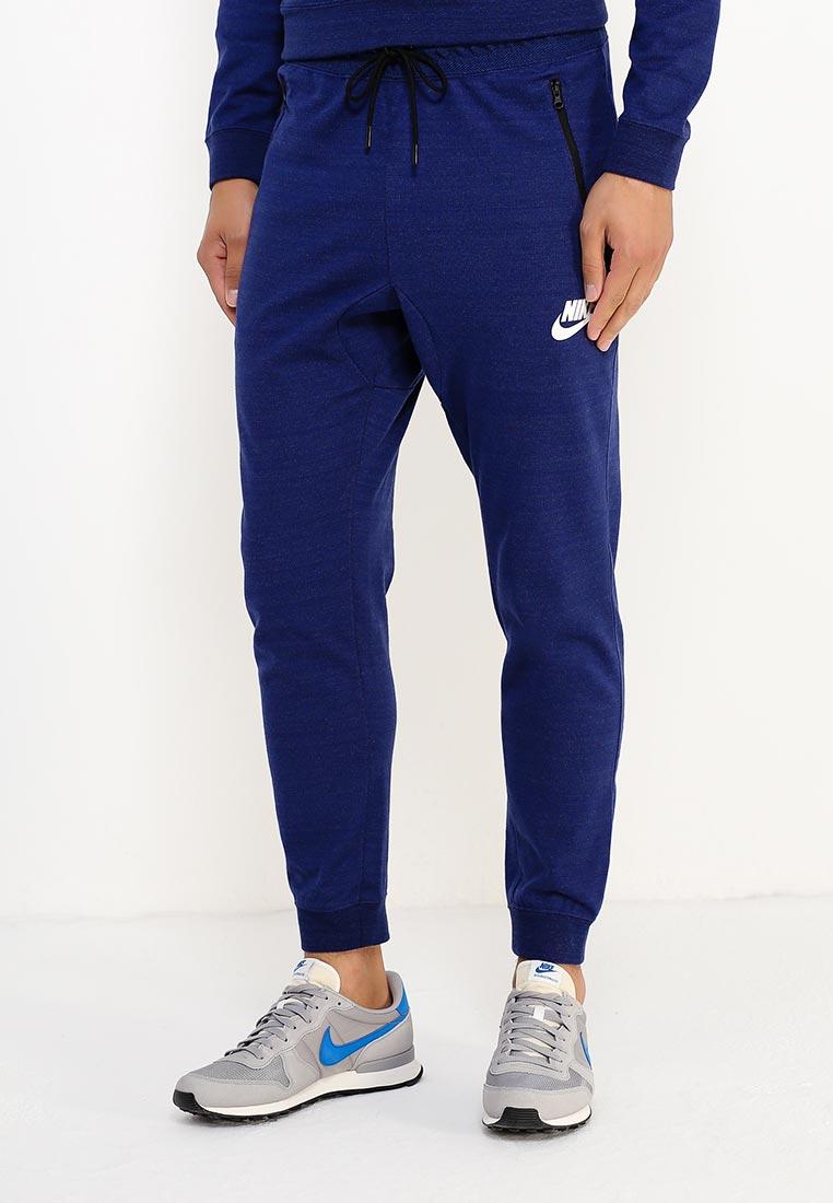 Мужские брюки Nike (Найк) 918322-429