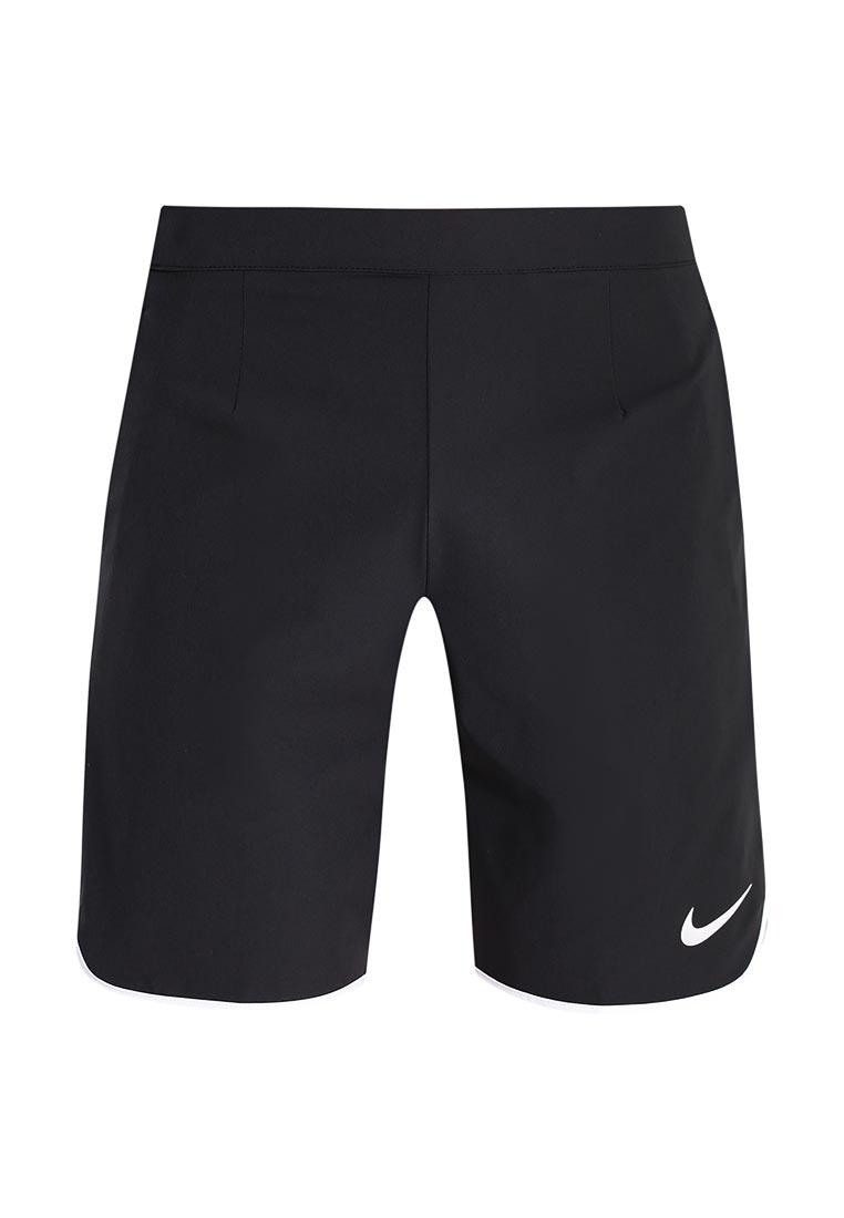 Мужские спортивные шорты Nike (Найк) 728980-010
