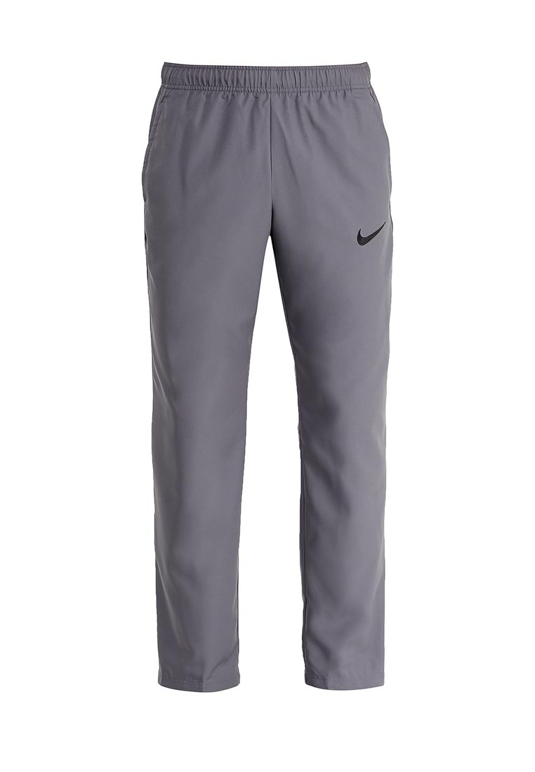 Мужские брюки Nike (Найк) 800201-021