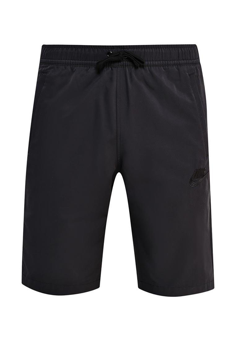Мужские шорты Nike (Найк) 804322-010