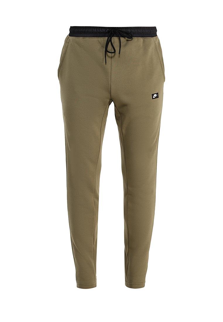 Мужские брюки Nike (Найк) 805168-223