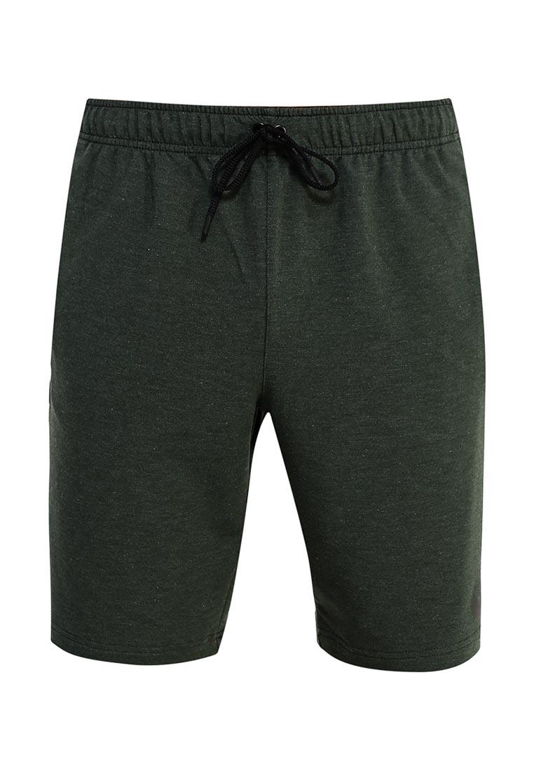 Мужские шорты Nike (Найк) 817417-332