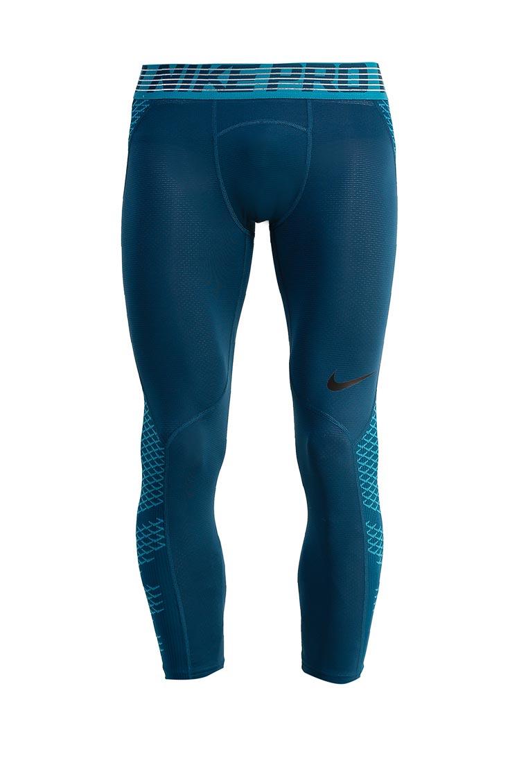Мужские спортивные брюки Nike (Найк) 828164-425