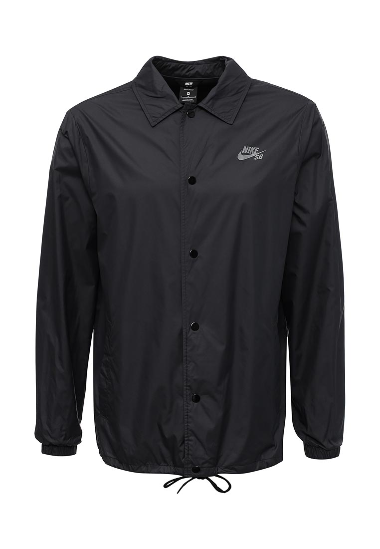 Ветровка Nike (Найк) 829509-010