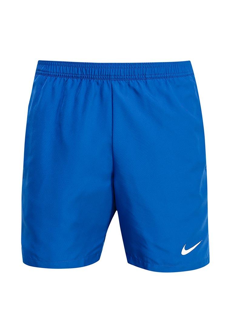 Мужские шорты Nike (Найк) 830817-433