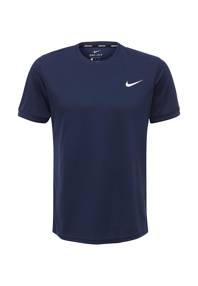 Футболка Nike (Найк) 830927-411