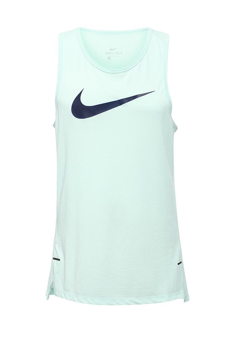 Майка Nike (Найк) 830951-357