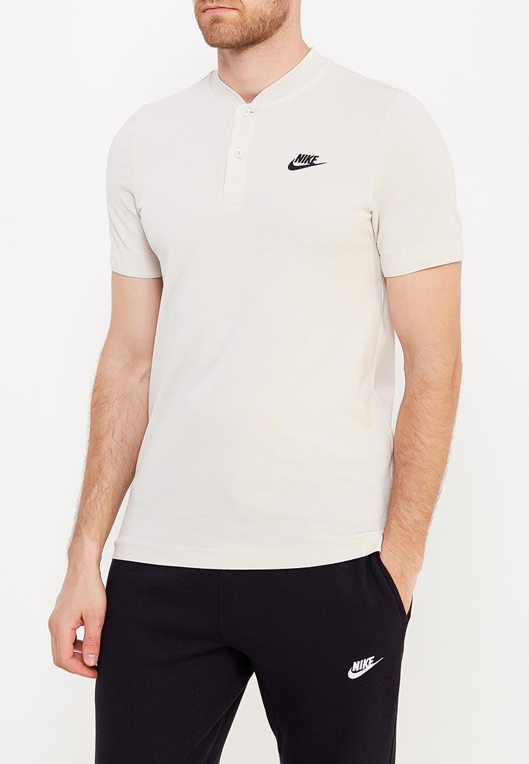 Футболка Nike (Найк) 832214-072