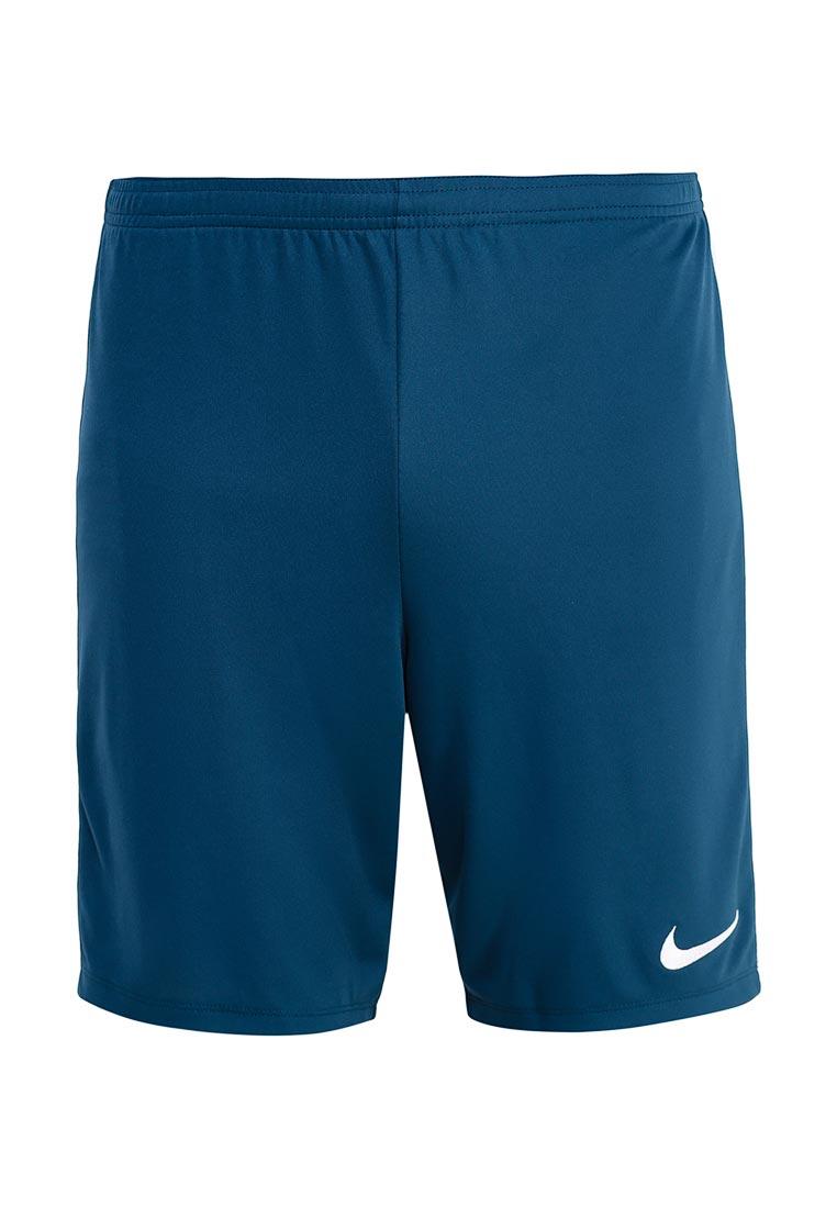 Мужские шорты Nike (Найк) 832508-425