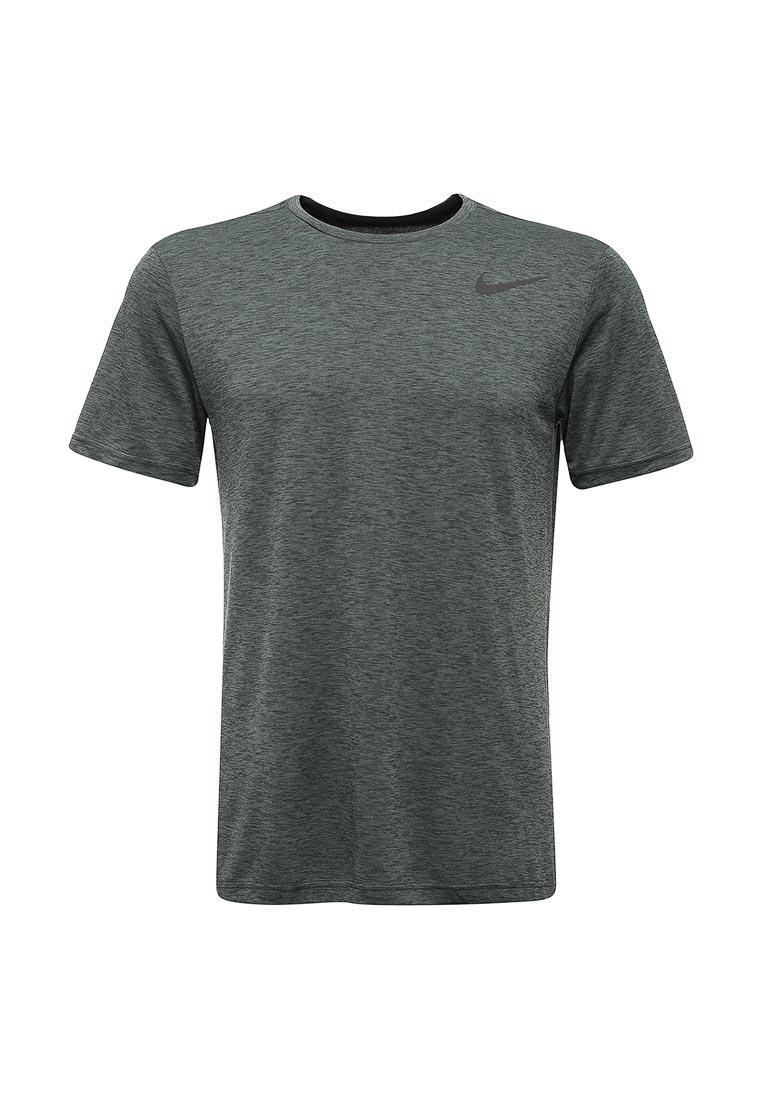 Футболка Nike (Найк) 832835-372