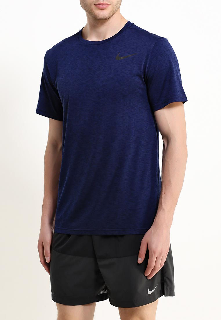 Спортивная футболка Nike (Найк) 832835-429