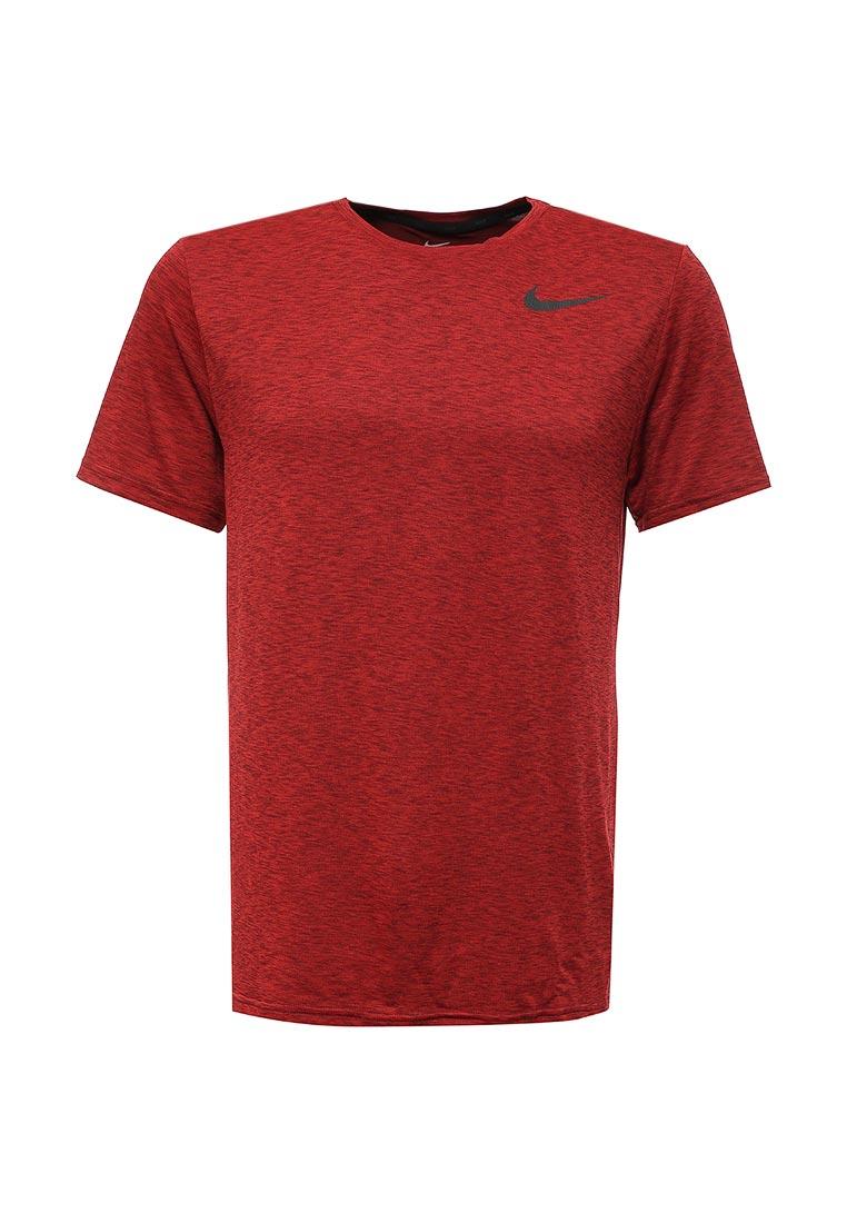 Футболка Nike (Найк) 832835-657