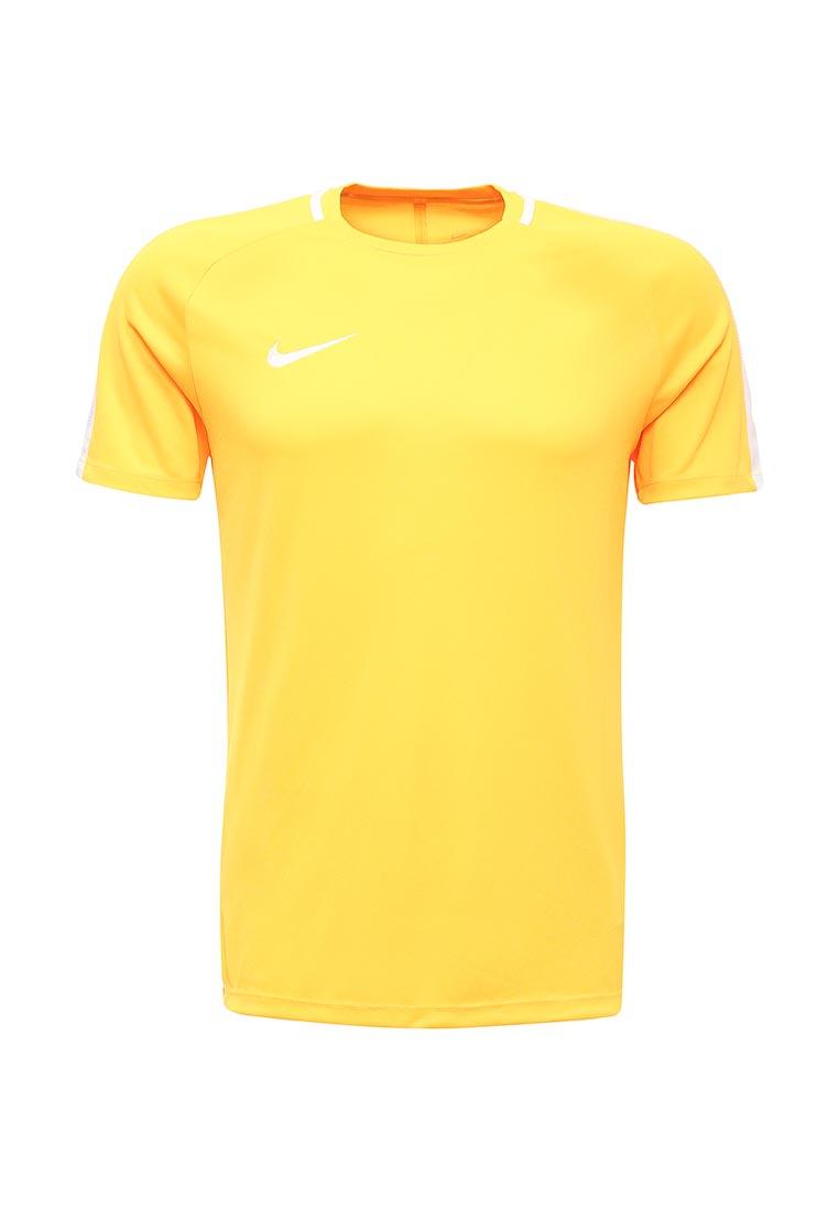 Футболка Nike (Найк) 832967-845