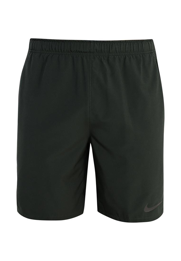 Мужские шорты Nike (Найк) 833370-332