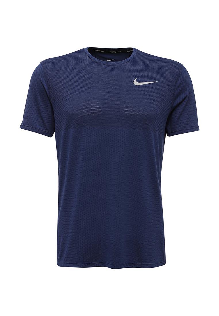 Футболка Nike (Найк) 833580-430