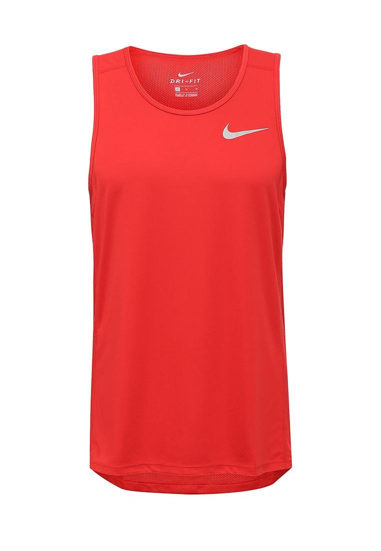 Футболка Nike (Найк) 833589-657