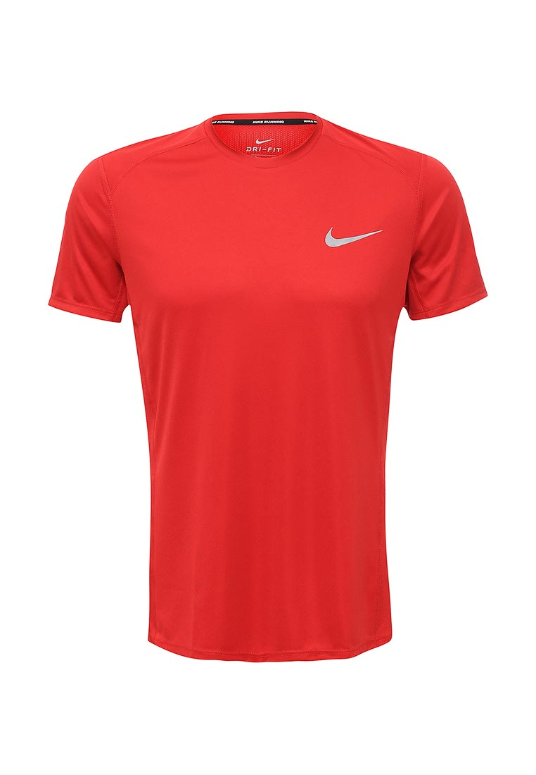 Спортивная футболка Nike (Найк) 833591-657