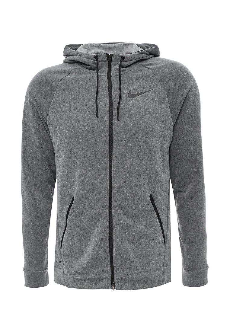 Толстовка Nike (Найк) 833896-021
