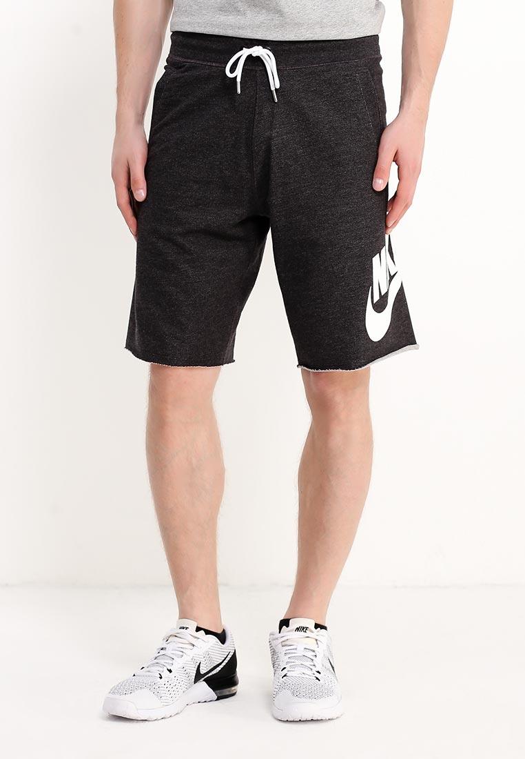 Мужские шорты Nike (Найк) 836277-032