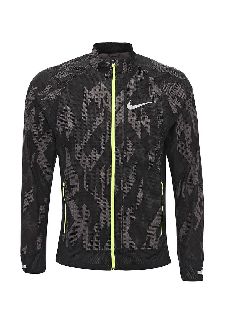 Ветровка Nike (Найк) 836400-010