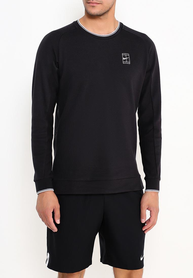 Толстовка Nike (Найк) 836467-010