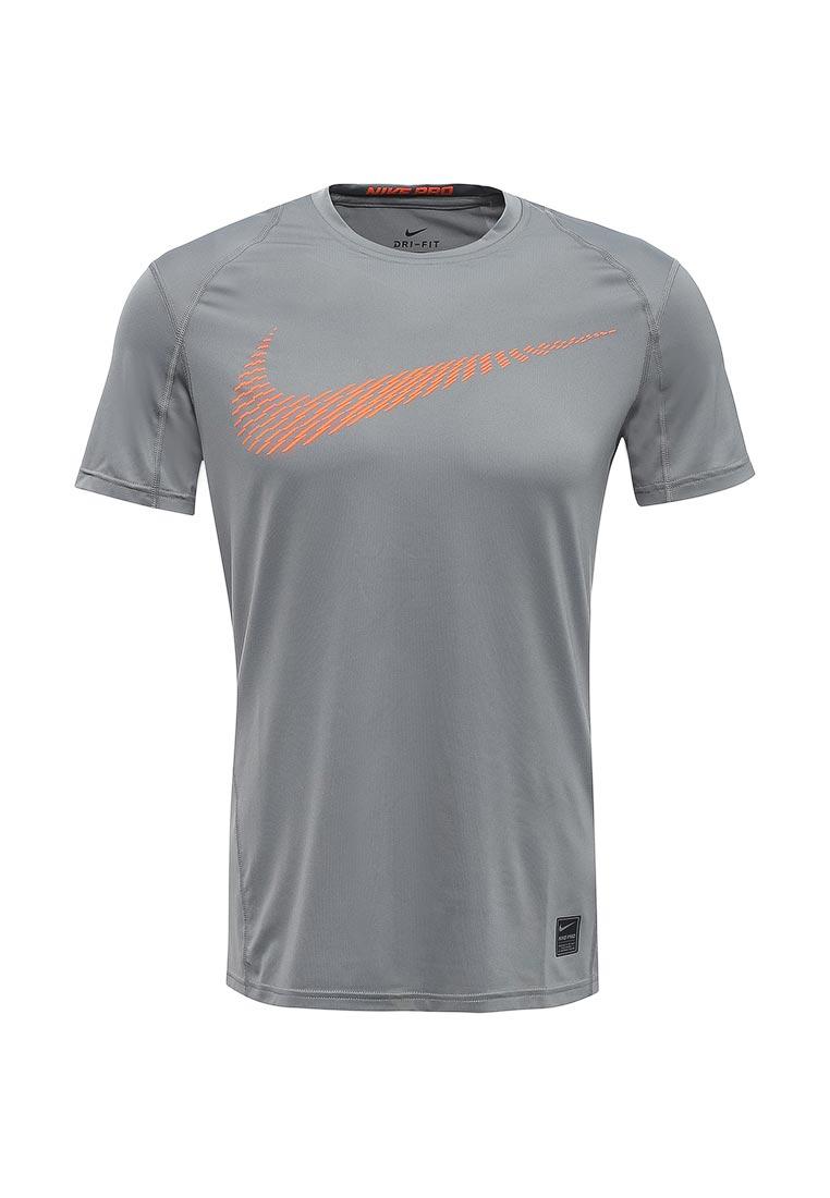 Футболка Nike (Найк) 838002-065