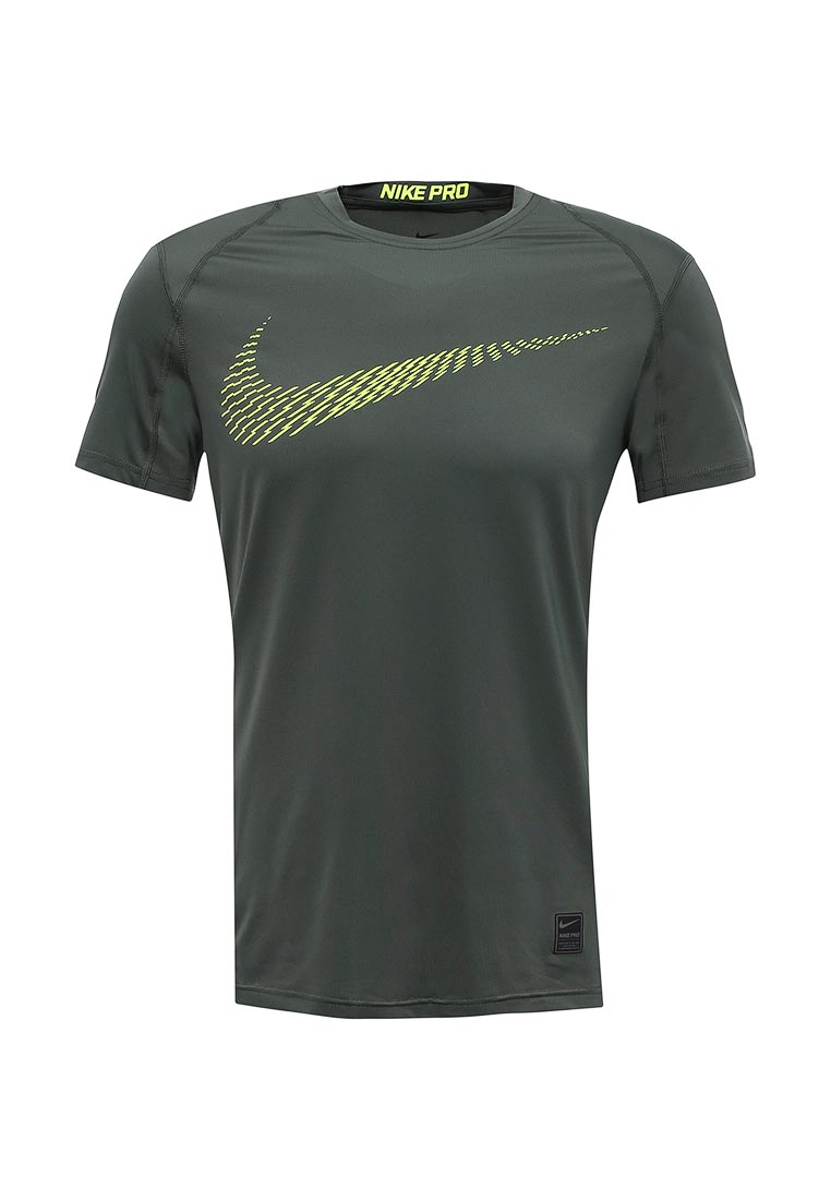 Футболка Nike (Найк) 838002-372