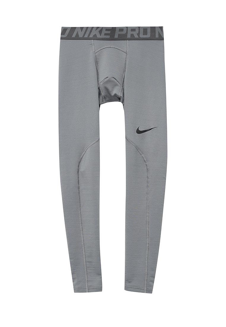 Мужские спортивные брюки Nike (Найк) 838038-065
