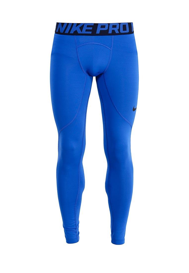 Мужские спортивные брюки Nike (Найк) 838038-480