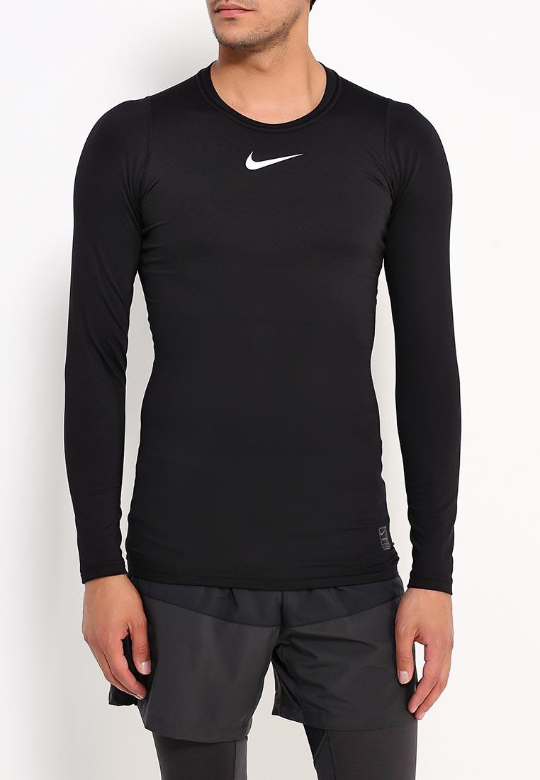 Спортивная футболка Nike (Найк) 838044-010