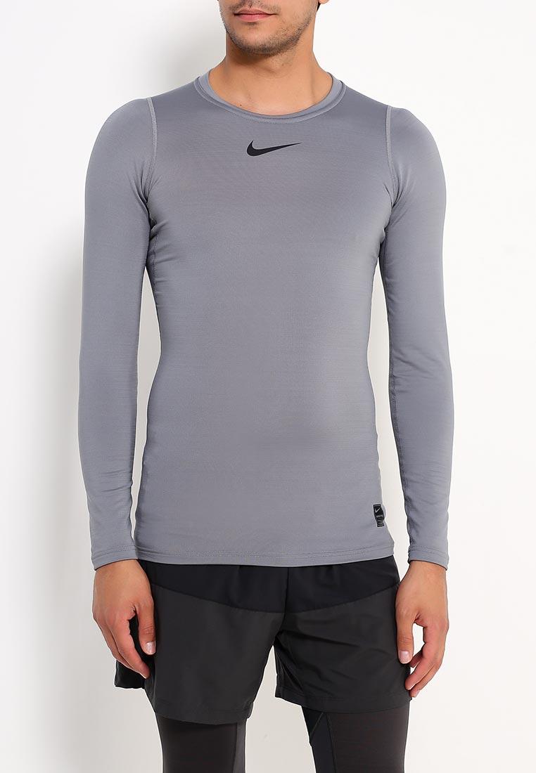 Спортивная футболка Nike (Найк) 838044-065