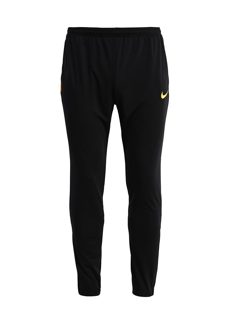 Мужские брюки Nike (Найк) 839363-017