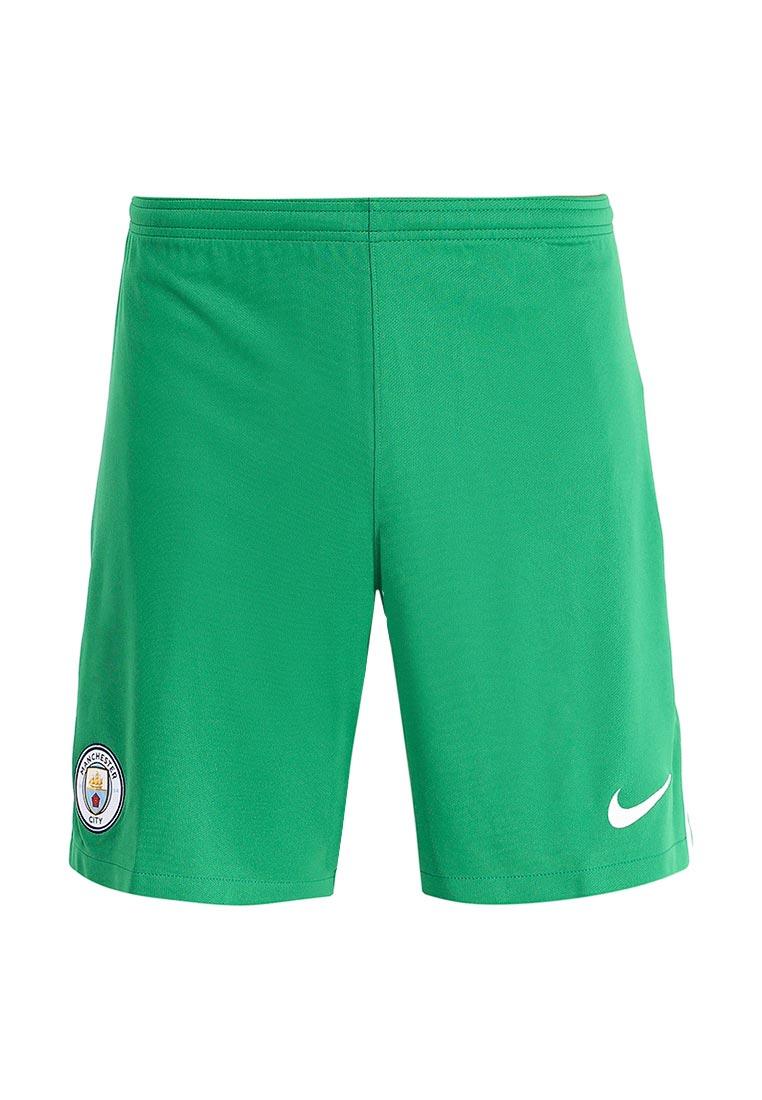 Мужские шорты Nike (Найк) 847263-302